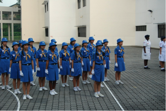 Girl Guides_4.png
