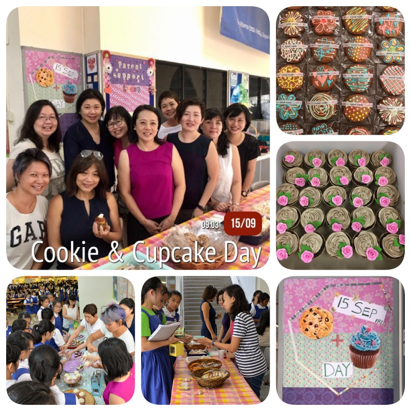 cookieday17.jpg
