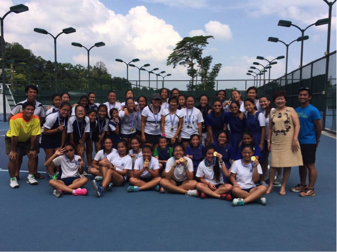 Tennis (Students-7).png