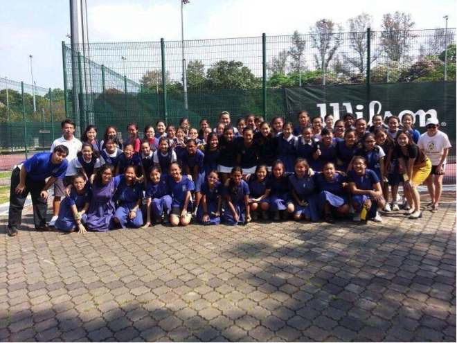 Tennis (Students-8).png